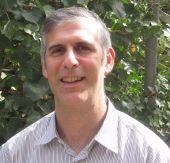 Harold Berman