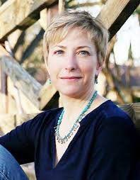 Jane Larkin