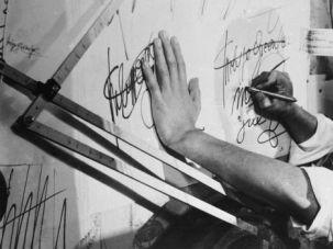 The Talented Monsieur Delon: Alain Delon played the titular role in Joseph Losey?s 1976 film, ?Monsieur Klein.?