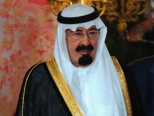 Saudi Arabia?s King Abdullah is cracking down on errant fatwas.