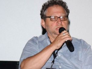 News Dissector: Schechter, who died at the age of 72, was a radio legend at Boston's WBCN-FM.