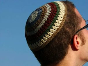 Canada?s Kippah Debate: Ontario passes a law of religious freedom as Quebec debates banning religious attire on state workers.