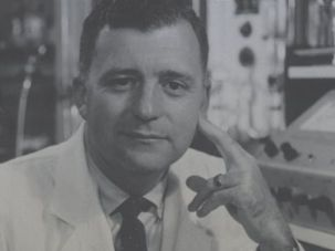 Heart of Jewishness: Dr. Eugene Braunwald, who is the subject of a new biography by Thomas H. Lee, has been called the father of modern cardiology.
