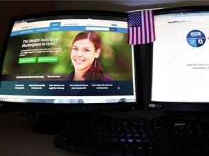 Computer Problems: What does the inept roll out of the Affordable Care Act say about the federal government?