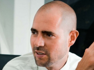 Amir Ohana Likud MK
