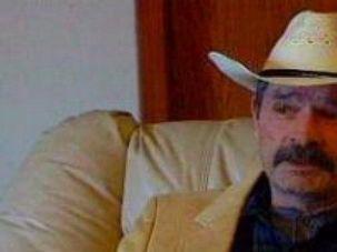 On His Deathbed: Kansas City shooting suspect Frazier Glenn Miller.