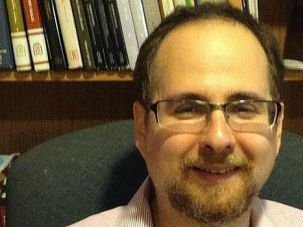 Cut Loose: Akiva Roth is no longer working at Yeshiva U., a spokesman said. Do other Jewish groups where he worked have policies to prevent hiring sex offenders?