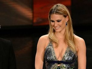Too Sexy? Bar Refaeli is certainly one of the most recognizable Israelis in the world. So why does the IDF want her barred from a global pro-Israel ad campaign?