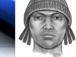 Hate Crime: Police composite sketch of Brooklyn man charged with attacking seven Hasidic Jewish women, including one who is 78.
