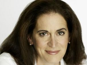 Both Sides? Barnard College President Debora Spar appeared to suggest she does not oppose an Israeli university?s effort to create gender-segregated classes for ultra-Orthodox Jews.
