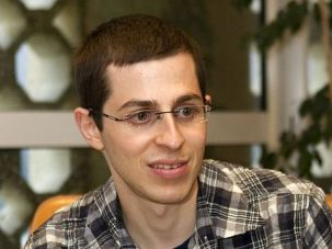 Jewish Hero? Should The Jewish Tribune have aired criticism of Gilad Shalit?s conduct while in Hamas captivity?