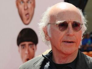 Model Jew: The term ?secular? is as closely tied to Jews as ?crotchety? is to Larry David. What exactly do we mean by it?