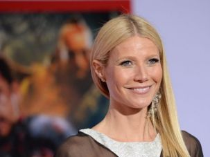 Paltrow Showdown: This week Forward staff debate the status of Gwyneth Paltrow as the ?Most Beautiful Woman? in the world.