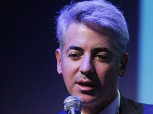 Cash Feud: Investor William Ackman fell out with fellow Jewish money man Dan Loeb over their opposing positions on nutrition giant Herbalife.