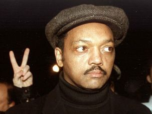 Jews were outraged when Jesse Jackson referred to New York as ?Hymietown.? Where?s the anger over Israeli public figures? rampant racism?