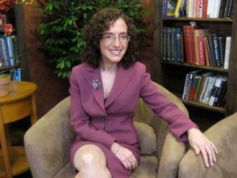 Editor: Jane Eisner