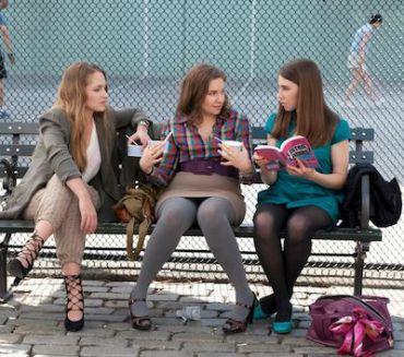 ?Girls?