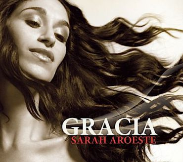 Dona Gracia Nasi inspired Sarah Aroeste?s new Ladino-language album.