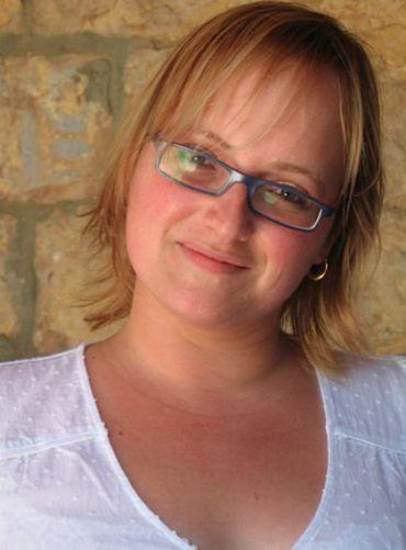 Maya Behar