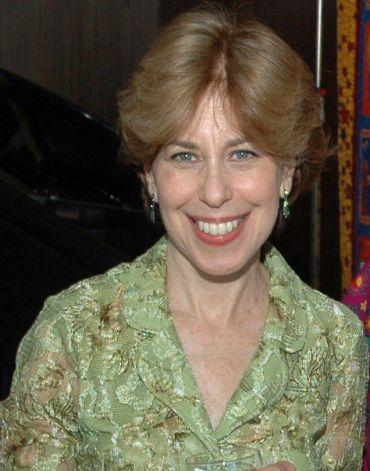 Fredda Rosen