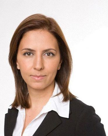 Likud MK Gila Gamliel