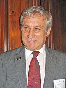 Haim Werner