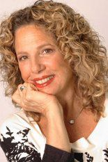 Leslie Neulander