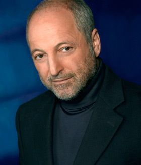 Dinner With? Andre Aciman?s new book starts halfway through a meal.