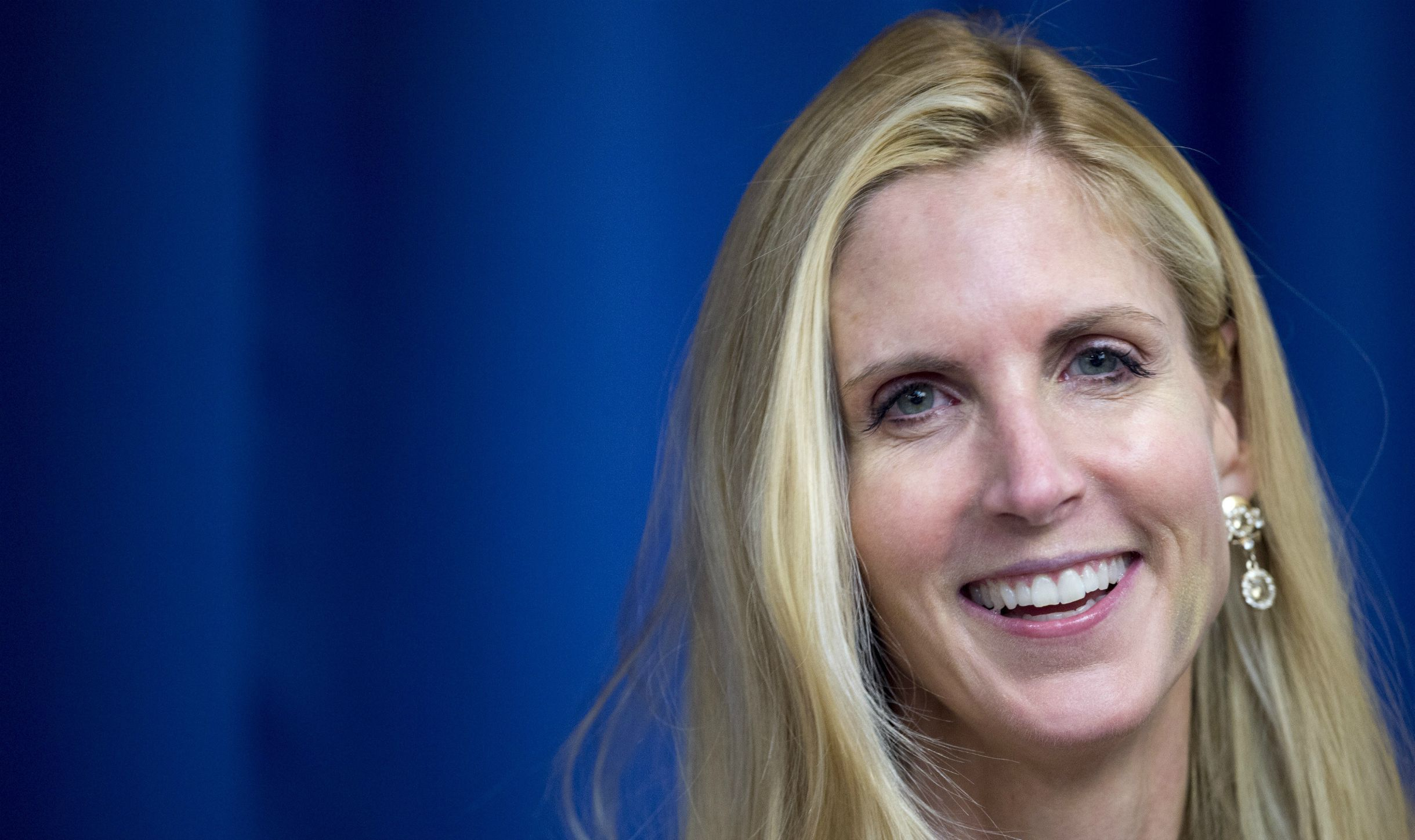 ann coulter - photo #13