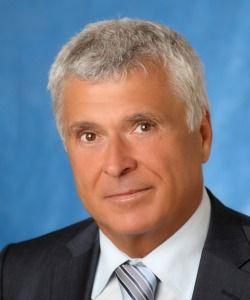 David Lasar