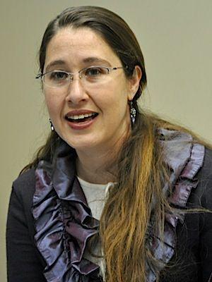 Alona Lisitsa