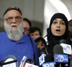 Rabbi Arthur Waskow writes about how important it is for Jews to avoid insulting others with racial epithets like ?shvartze.? After all, we were once the target of such abuse and discrimination in the Old Country.