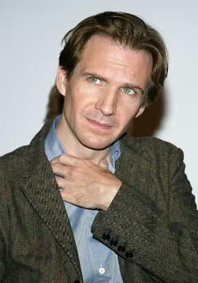 Raph Fiennes played Amon Goeth, whose real-life daughter is interviewed in a new BBC documentary.
