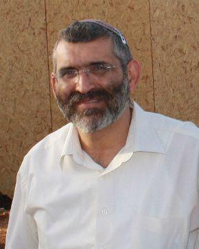 Michael Ben-Ari