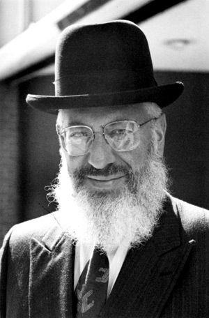 ?Brooklyn Bundler?: A court convicts Rabbi Milton Balkany.