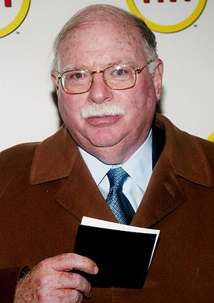 Philanthropist: Michael Steinhardt funds Birthright Israel NEXT.
