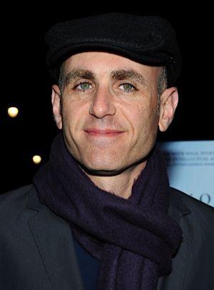 ?Footnote? director Joseph Cedar.