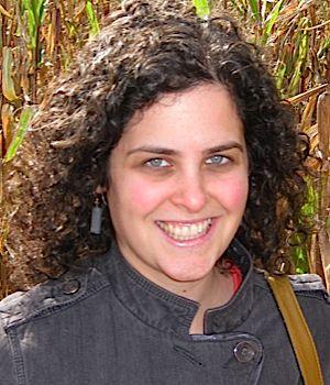 Aviva Braun