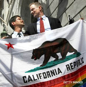 I DO: Scores of same-sex couples are planning weddings this summer, following the California Supreme Court?s ruling.