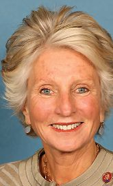 Resigned: Jane Harman stepped down from her congressional seat for another job.