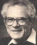 Mikhl Herzog