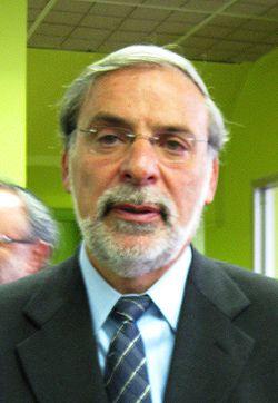 Assemblyman Hikind: Changing tactics.