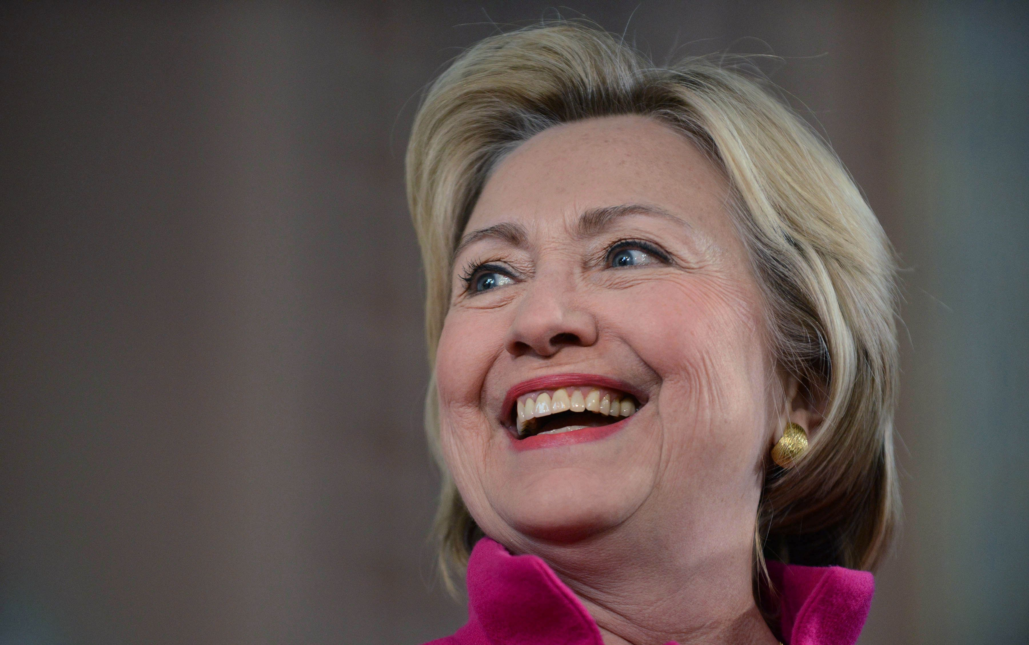 What to expect in the latest batch of Hillary Clinton's emails today