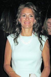 Lianne Mandelbaum