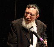 Critic: Rabbi Daniel Sperber says ?Maharat? is a better title.