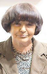 Krall: Writing witness for Poland?s Jews