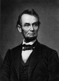 Lincoln is among the few world leaders to ever overturn an order expelling Jews.