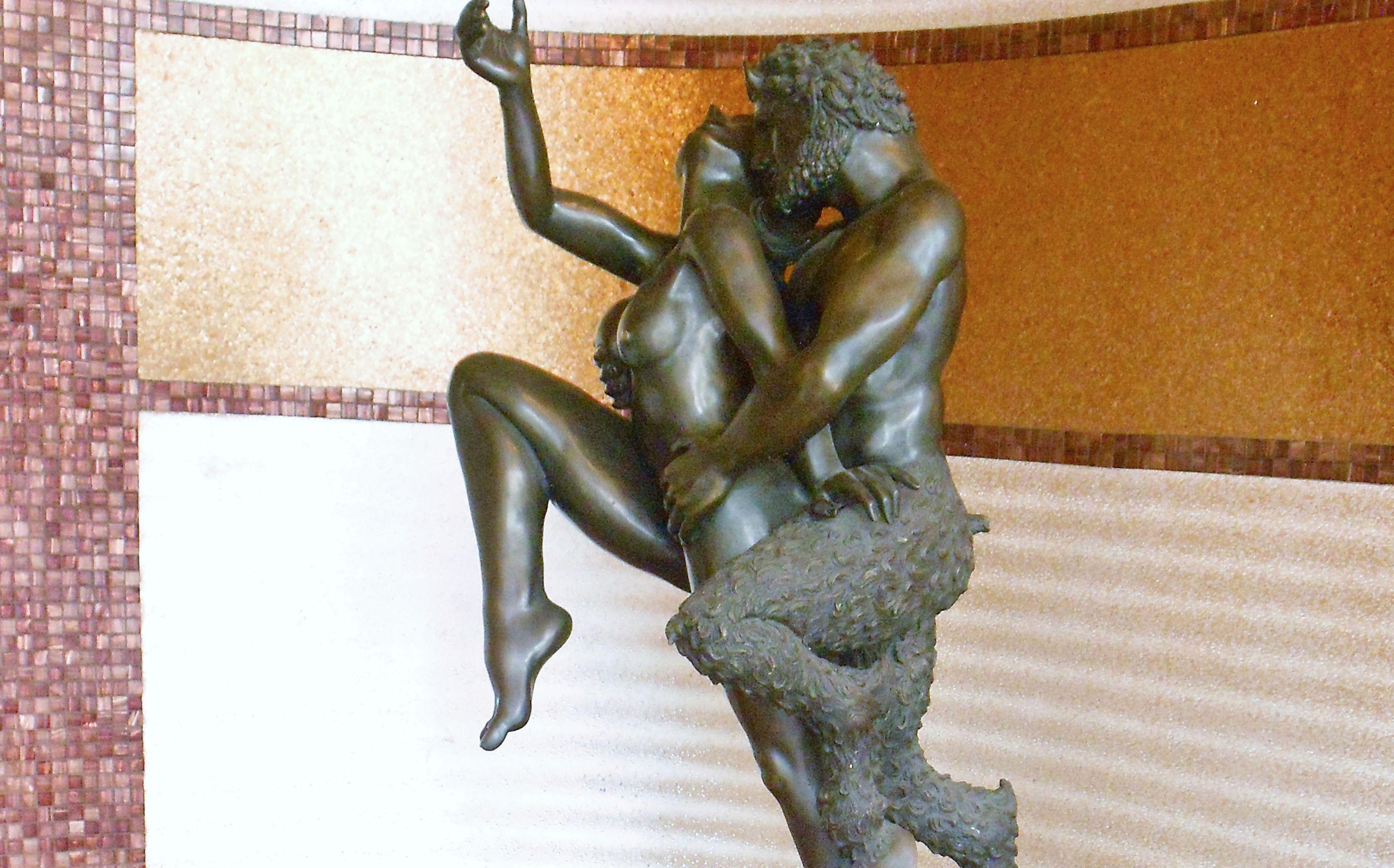 Sex position trailors