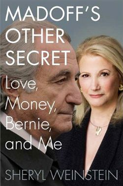 The Other Woman: Sheryl Weinstein?s affair with Bernie Maddoff is raising questions about her former employer, Hadassah.