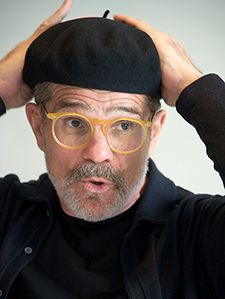 Converted, Converting: David Mamet has seen the folly of liberal dogma and wants to share the news.